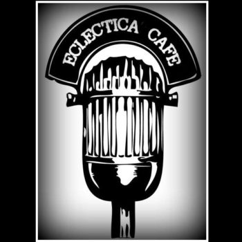 eclectica-cafe