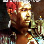One Warlock's Love Story - Book 5