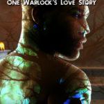 Black / African American LGBT novel
