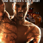 One Warlock's Love Story - Book One
