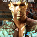 Book Six of Shad O. Walker's Black LGBT series