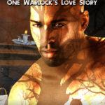 Gay / LGBT Paranomal Romance Novel