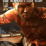 Book Two in Shad O. Walker's series
