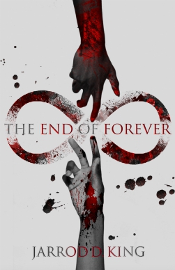 The End of Forever - Fantasy