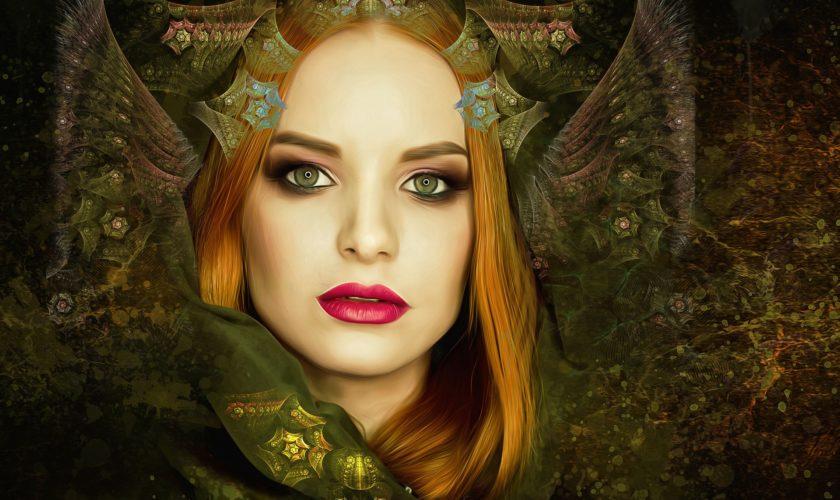 fairy-3420136_1920
